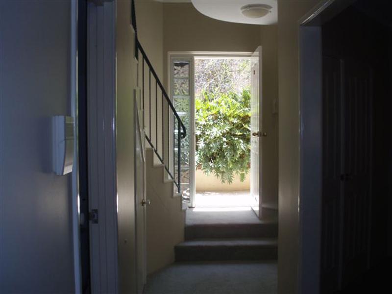 Property for rent in Nedlands : Kempton Azzopardi