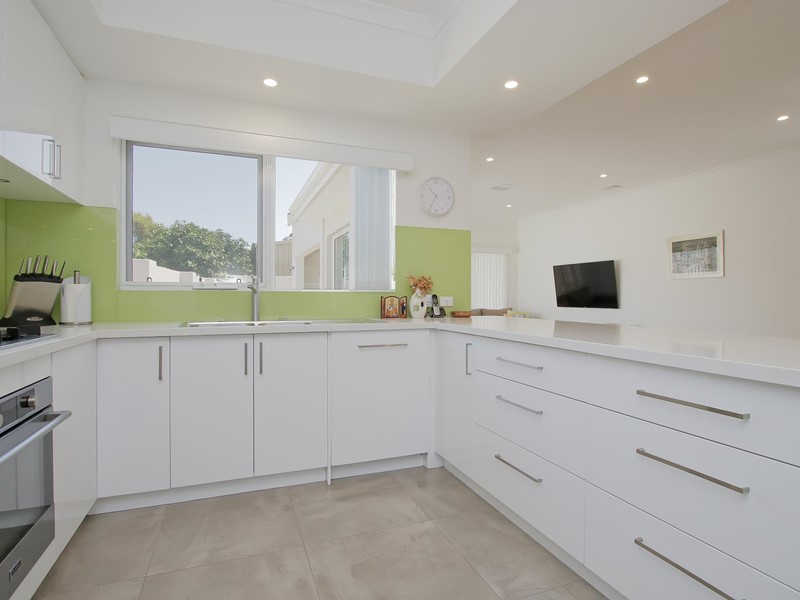 Property for sale in Beaconsfield
