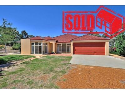 Propertyfor sale in Bullsbrook