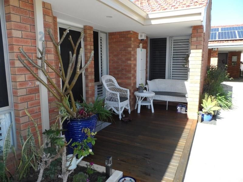 Property for sale in Palmyra : Star Realty Thornlie