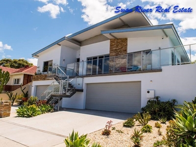 Property for sale in Bayswater : Swan River Real Estate