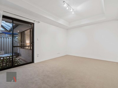 Property for sale in Maylands : Abel Property