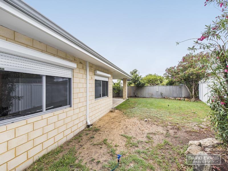 Property for sale in Rockingham : David Evans Rockingham