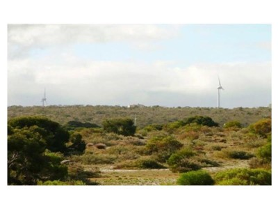 Property for sale in Hopetoun : McMahon Real Estate