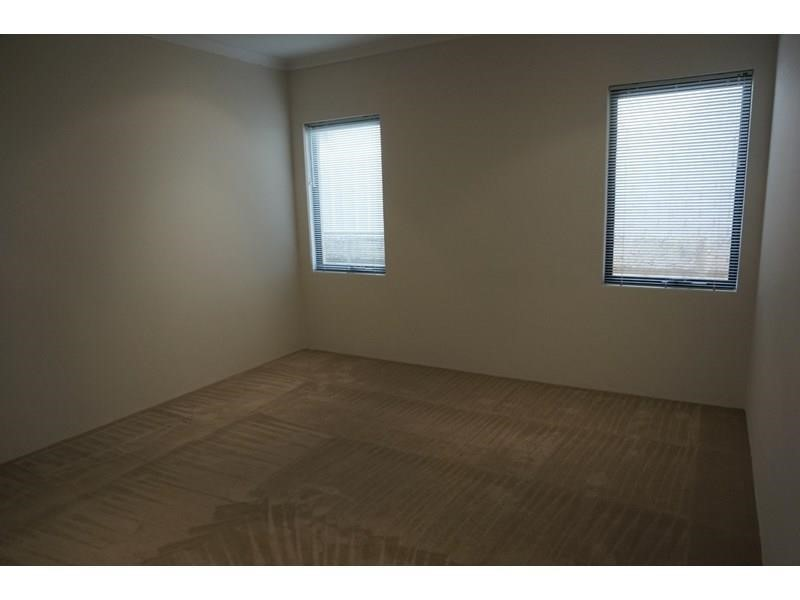 Property for rent in Sinagra : BOSS Real Estate