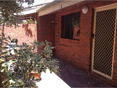 Property for rent in Scarborough : Swan River Real Estate