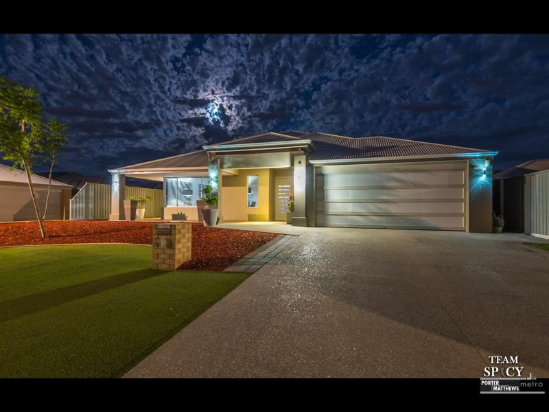 Property for sale in Byford : Porter Matthews Metro Real Estate