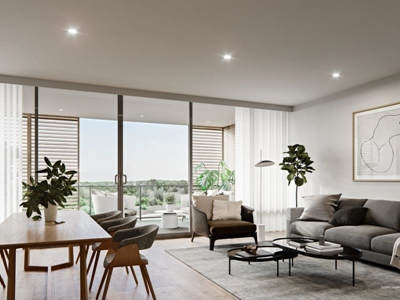 Property available now in Iluka : Seniors Own Real Estate