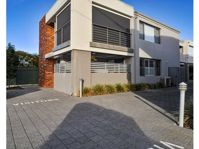 Property for sale in Spearwood : Property Gallery