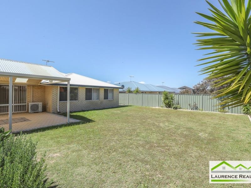Property for rent in Merriwa : Laurence Realty North