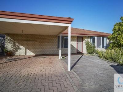 View Property - 12 Brookman Avenue, Langford, Langford