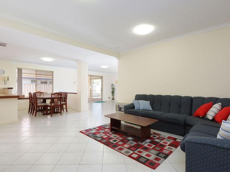 Property for sale in Spearwood : Next Vision Real Estate