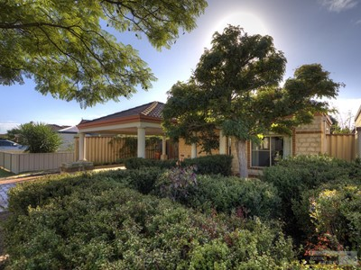 Property for sale  in Redcliffe