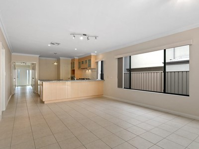 Property for sale in Melville : Jacky Ladbrook Real Estate