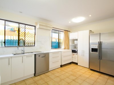 Property for sale in Kenwick Buy & Sell Real Estate
