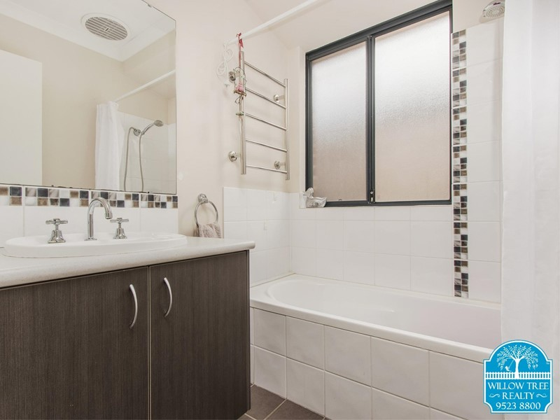 Property for sale in Secret Harbour : Willow Tree Realty