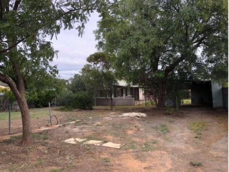 Property for sale in Norseman : Kalgoorlie Metro Property Group