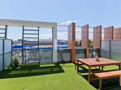 Property sold in Northbridge : Abode Real Estate