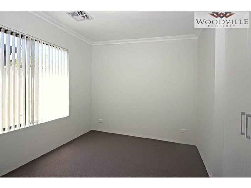 Property for sale in Morley