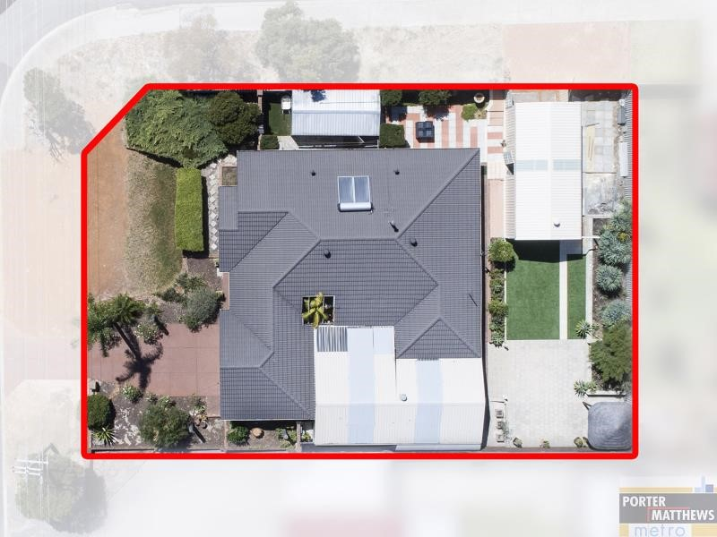 Property for sale in Lesmurdie : Porter Matthews Metro Real Estate