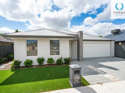 View Property - 30 Cross Street, Queens Park, Queens Park
