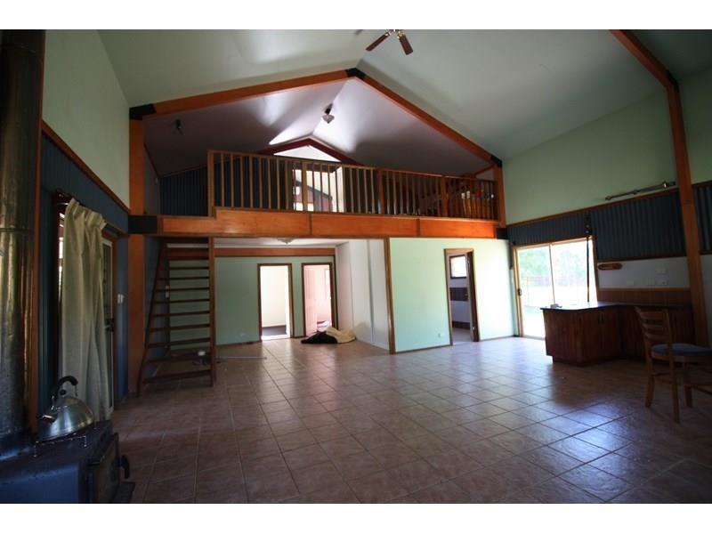 Property for sale in Pemberton