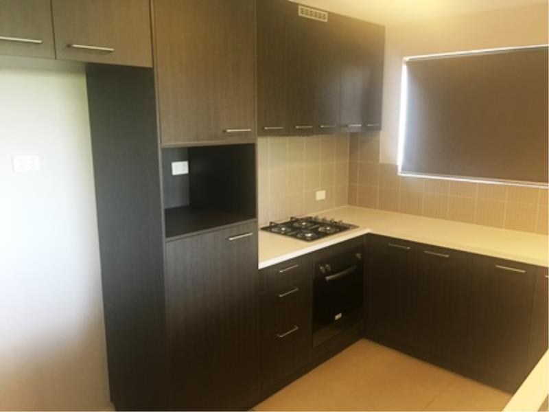 Property for rent in Cockburn Central : David Evans Rockingham