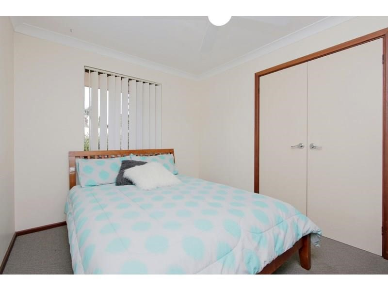 Property for sale in Noranda : Passmore Real Estate