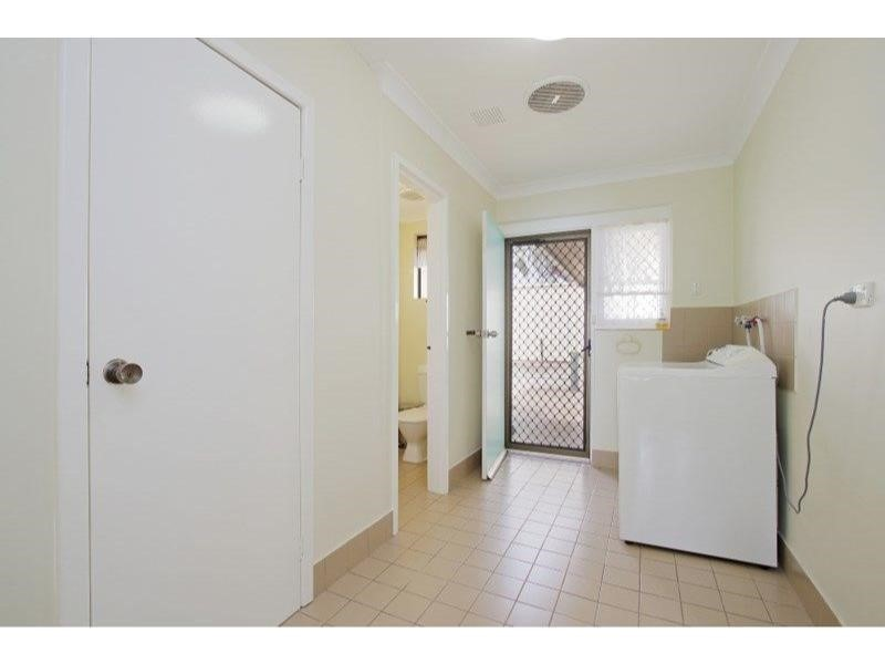 Property for sale in Thornlie
