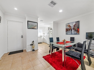 Property available now in Pinjarra : Seniors Own Real Estate