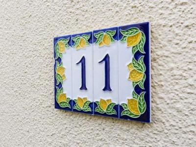 Property for rent in Cottesloe : Abel Property