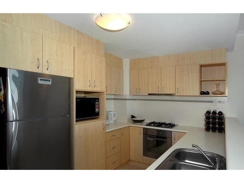 Property for rent in Bunbury