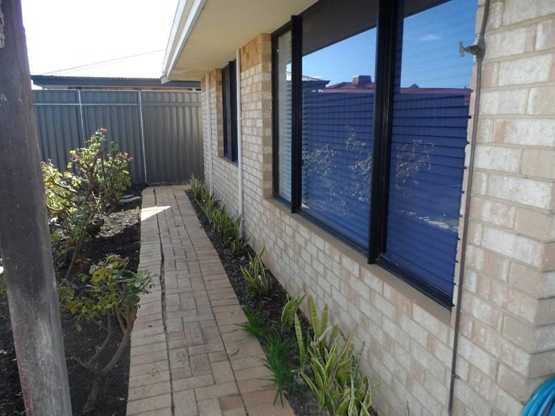 Property for sale in Kenwick : Star Realty Thornlie