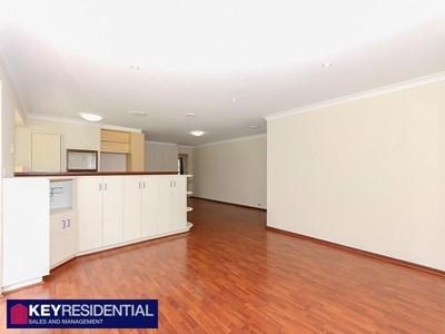 Property for sale in Noranda : Key Residential
