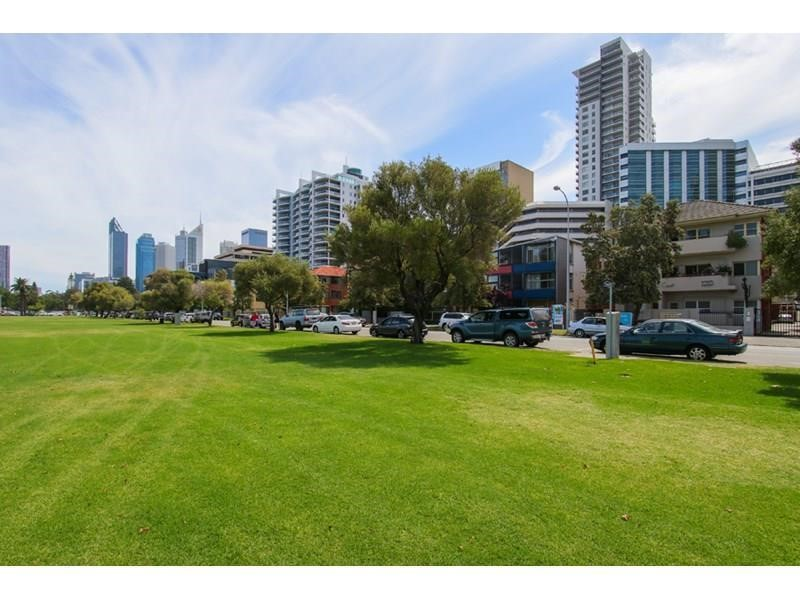 Property for sale in Perth : BSL Realty