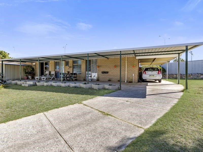 Property for sale in Mullaloo