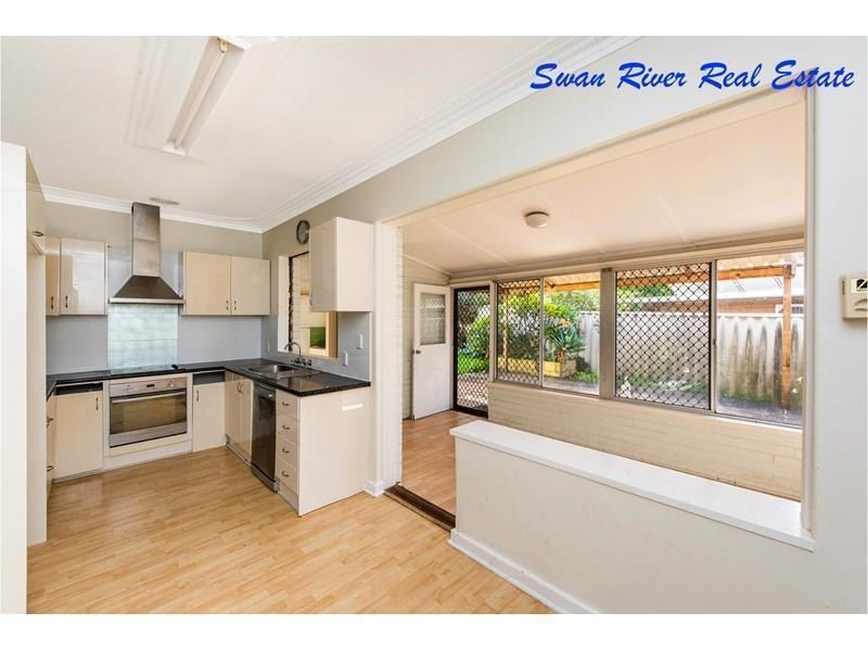 Property for sale in Melville : Swan River Real Estate