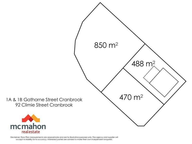 Property for sale in Cranbrook : McMahon Real Estate