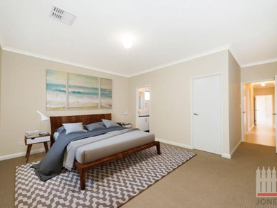 Property for sale in Bassendean