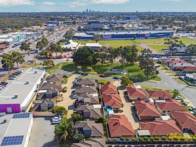 Property for sale in Cannington