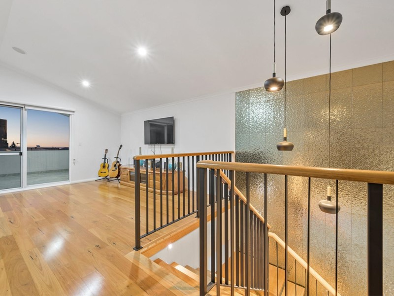 Property for sale in North Coogee