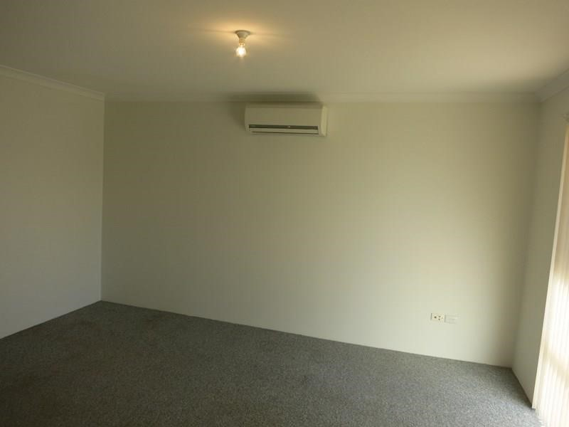 Property for sale in Meadow Springs