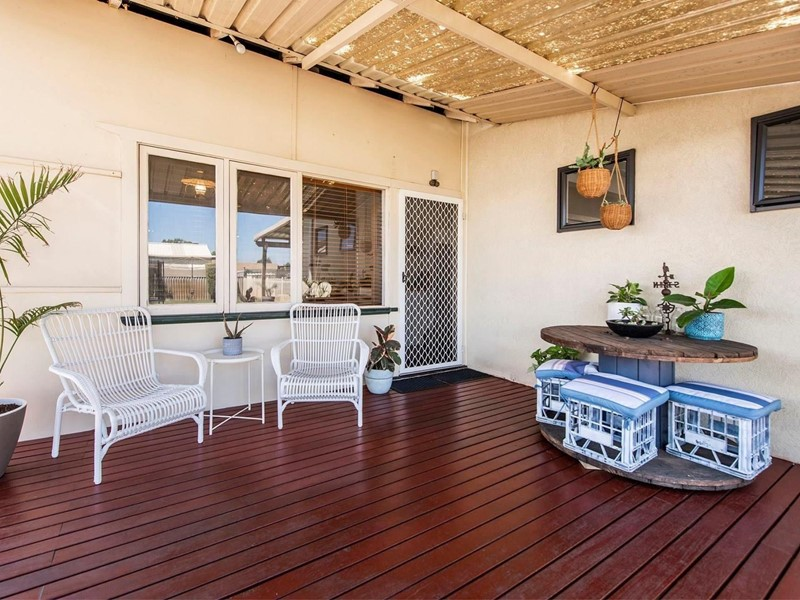 Property for sale in Bassendean : Passmore Real Estate