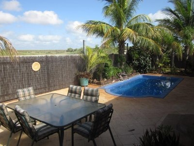 Property for sale in Point Samson