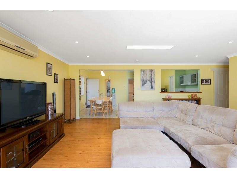 Property for sale in Piccadilly