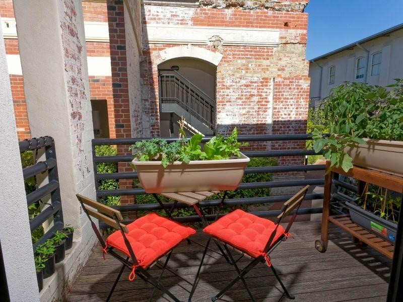 Property for rent in Mount Lawley : Hub Residential