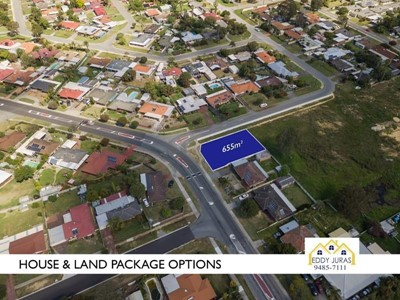 Property for sale in Maddington : Guardian WA Realty