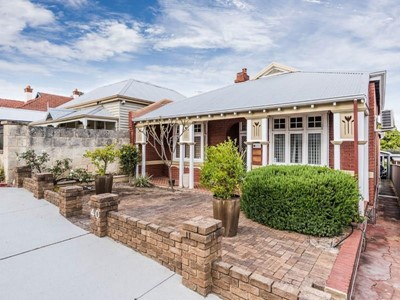 Property for sale in West Leederville : West Coast Real Estate