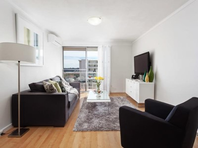 Property sold in South Perth : Abode Real Estate