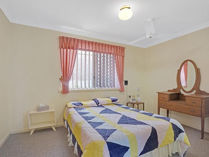 Property for sale in Mount Hawthorn : Seniors Own Real Estate